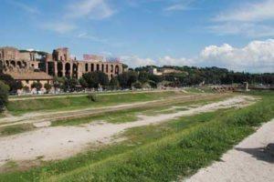 Circo-Massimo