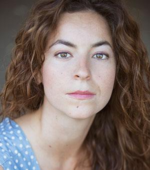 Elisabetta Mandalari - Conte Tacchia