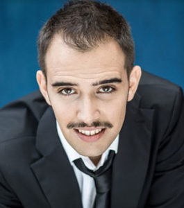 Giacomo Genova