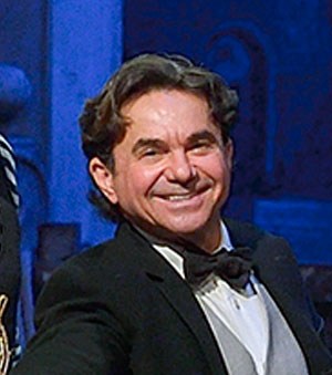 Giorgio De Bortoli - Conte Tacchia
