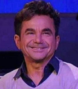 Giorgio-DeBortoli