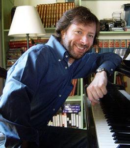 Maurizio Abeni