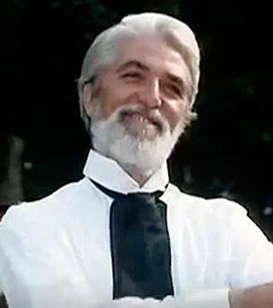 Riccardo Pizzuti - Conte Tacchia