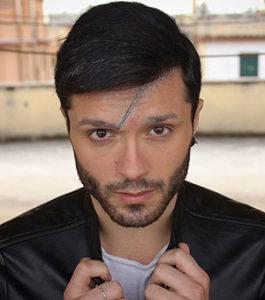 Rocco-Stifani