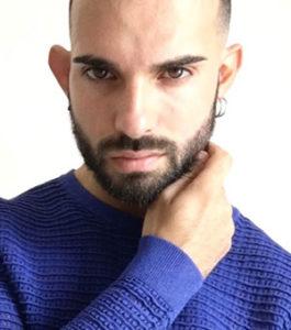 Sebastiano Lo Casto