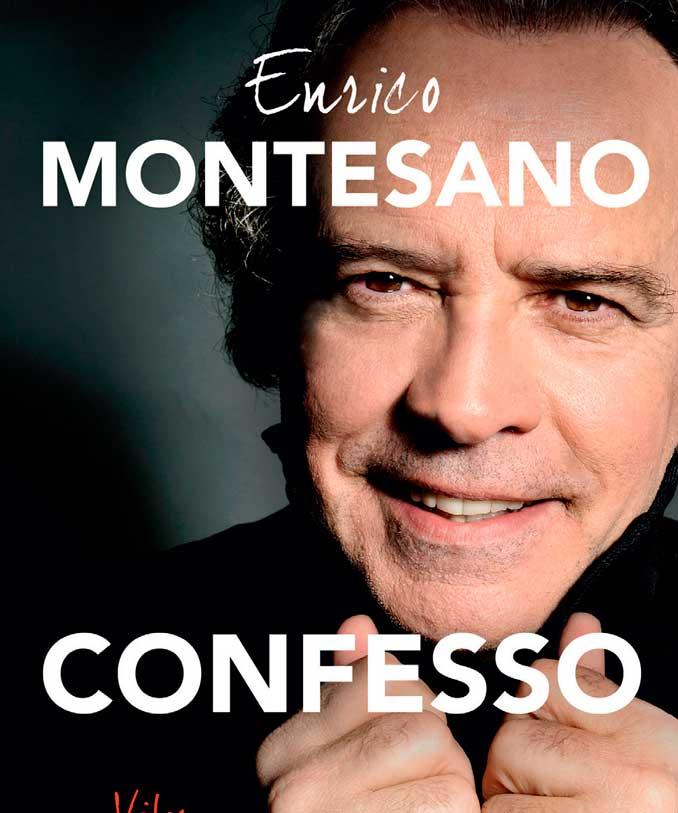 confesso - Enrico Montesano