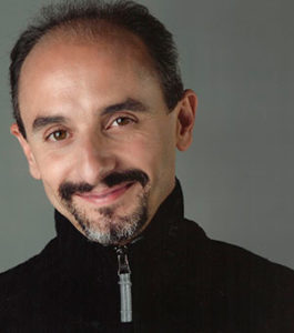 Andrea Pirolli