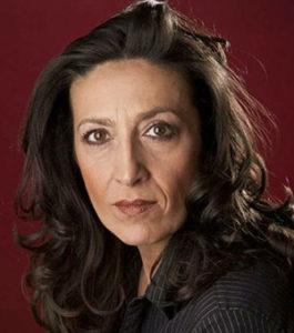 Monica-Guazzini