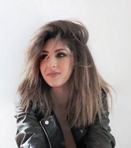 Valentina-Bagnetti