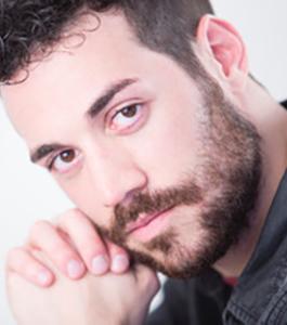Daniele-Romano