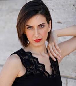 Francesca-Zanon